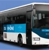 Transports scolaires 2019/2020 – Ouverture de inscriptions