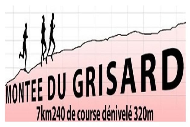 Logo Montée du Grisard 630X350