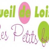 Les petits futés – Programme vacances de février – 18/08 – 1er/03