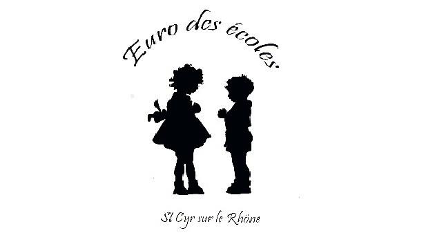 Soirée carnaval – 9 mars 2019