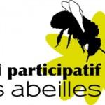 Logo suivi abeilles 350x630