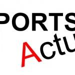 Logo sports actu logo 350x630