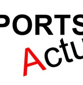 Actu Sports