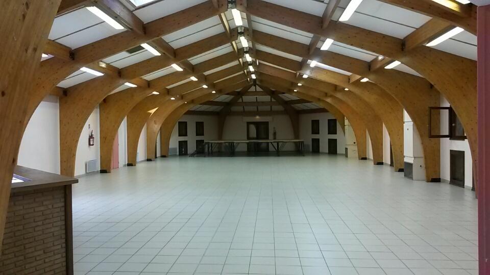 Salle des fêtes-1