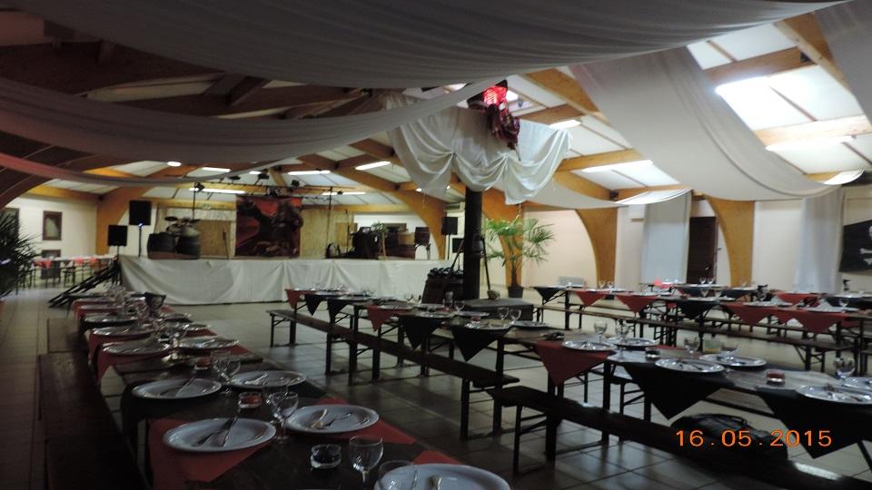 Salle des fêtes-2