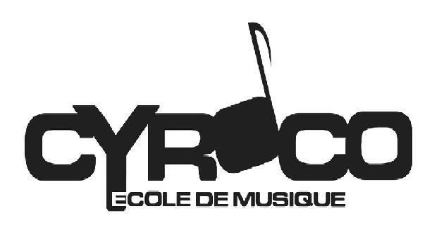 CYROCO Faites de La Musique – 16 juin