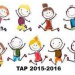 TAP_2015-2016_630x350