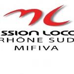 Logo Mission Locale Rhône 630x350