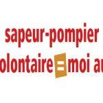 Logo recrutement pompiers 350x630
