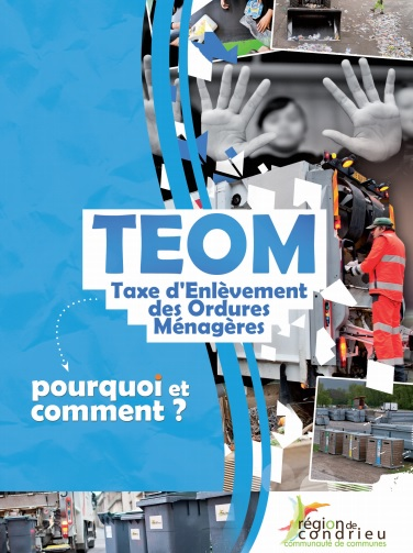 TEOM 1ere page