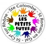 Programme Juillet-Aout 2017 des Petits Futés !