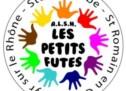Les Petits Futés Juillet / Août