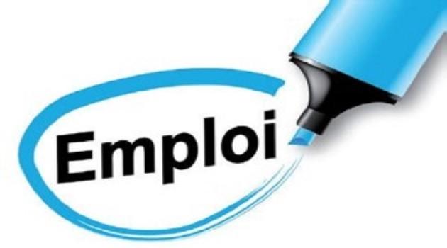 Mairie de Condrieu – Offres d'emploi