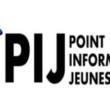 Point Info Jeunesse – PIJ