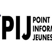 Flash infos jeunes du Point Information Jeunesse.