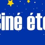 Ciné Eté