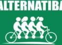 Tour Alternatiba – Etape Saint-Etienne/Vienne – Jeudi 30 août