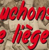 France Cancer – Bouchons de liège