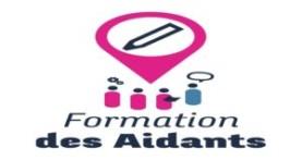 Formation des Aidants