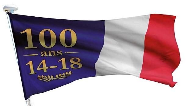 Expo centenaire armistice