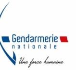 Gendarmerie – Brigade numérique