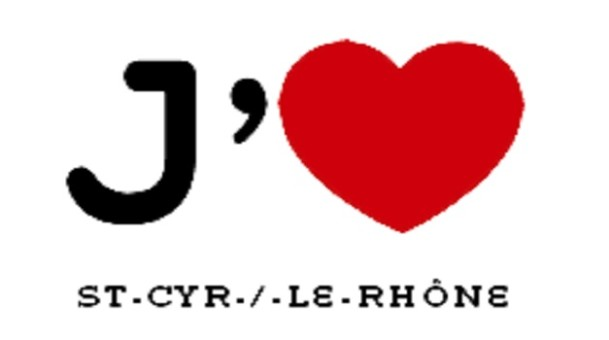 Antenne touristique de St Cyr sur le Rhône – Horaires d'ouverture