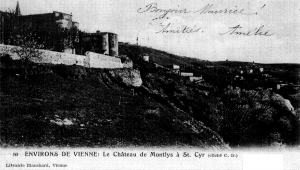 Montlys-2